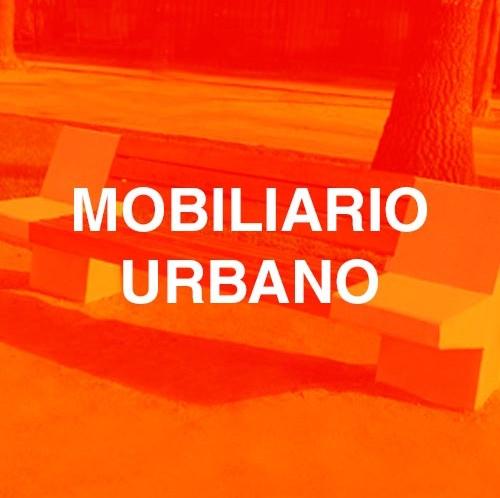 Metal Plaza - Mobiliario Urbano